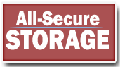 All-Secure Storage, L.L.C.